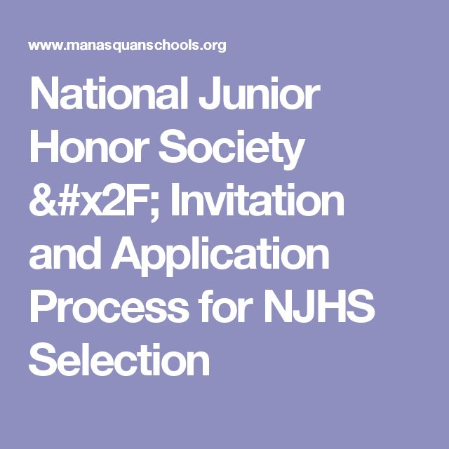 the best national honor society ideas  four pillars of nhs essay the four pillars of national honor society scholarship scholarship is characterized by a commitment to learning