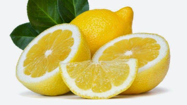 Manfaat jeruk Lemon Untuk Kesehatan Tubuh -Namun hanya sedikit orang yang tahu bahwa buah yang memiliki rasa masam ini memiliki sejumlah manfaat gizi, dan..