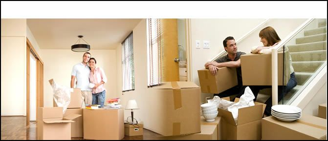 Assistance of Agarwal packers and movers in Faridabad has been acknowledged by a large number of people and organizations. Thus, drop all other options on back seat and hire now for easy and smooth relocation.