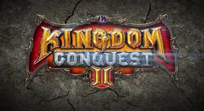kingdom ConQuest ||