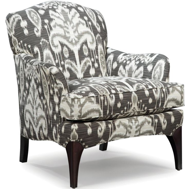 chairs lounge chair by fairfield