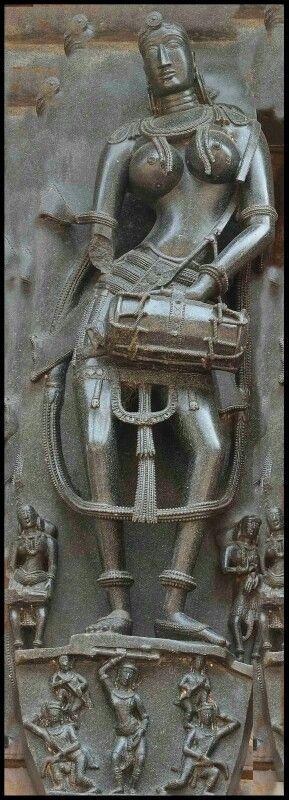 Ramappa temple Warngal dt