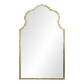Dm2061 Mirrors By Sterling Home