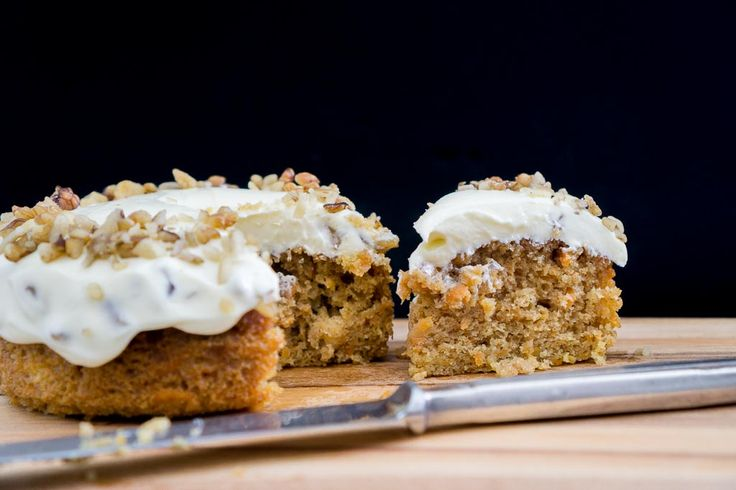 in happenstance: The Humble Carrot Cake  - recipe on the blog