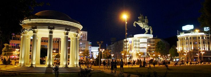 #Macédoine : mise à jour http://www.populationdata.net/index2.php?option=pays&pid=126&nom=macedoine