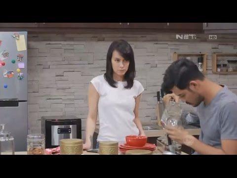 Tetangga Masa Gitu Terbaru Season 2 Episode 139 [FULL HD 720p]