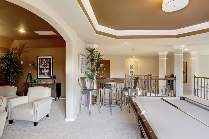 15 best the riverchase by westin homes images on pinterest arlington park eagles and building for Westin homes design center houston