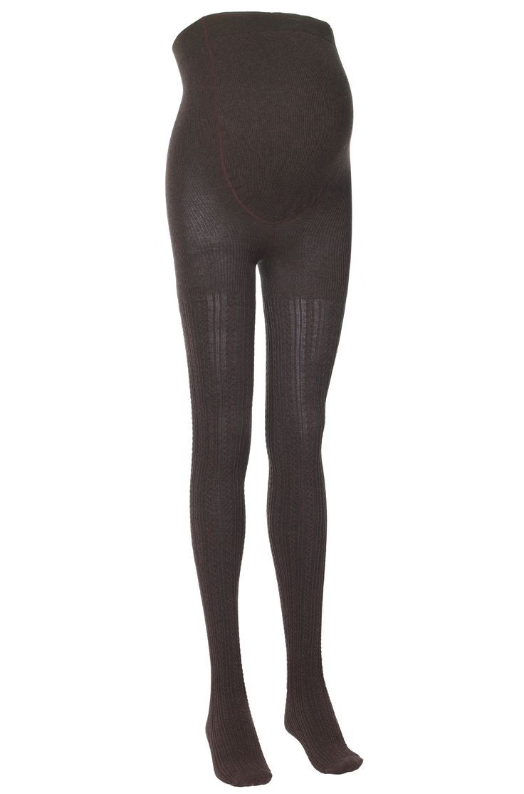 Who need comfortable & cute maternity tights for the winter? Get some Noppies Maternity Cotton Maternity Tights|Cable Knit Maternity Stockings. Super thick...... $37.50 http://www.bumaternity.com/shop/cotton-maternity-tights-cable-knit.html #bumaternity