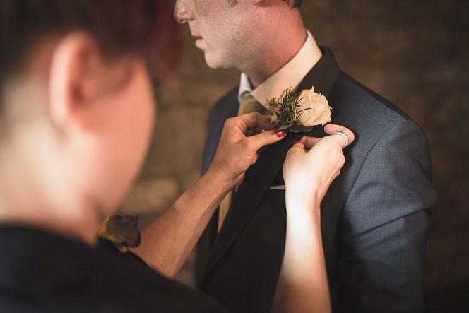 Beautiful Irish Wedding Photography in Cloghan Castle Ireland by Tomasz Kornas Alternative Wedding Photographer 0087