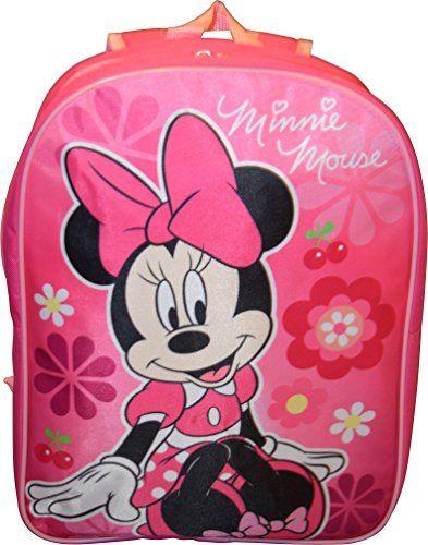e1dc314662f Disney Girl Minnie Mouse 15