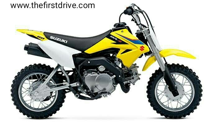 Www Thefirstdrive Com Motorcycles For Sale Suzuki Suzuki Motorcycle