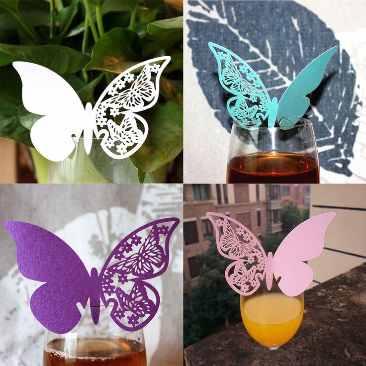 25 unique butterfly place ideas on pinterest yellow special dinner sets yellow dinner set inspiration and yellow occasion dinner sets