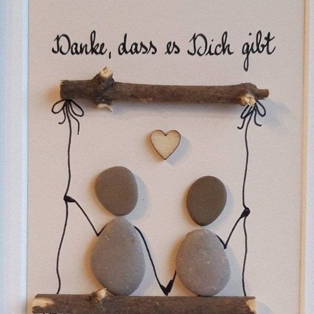 Pin By Marissa On Alles Wedding Gifts For Guests Wedding Gift Favors Diy Wedding Favors