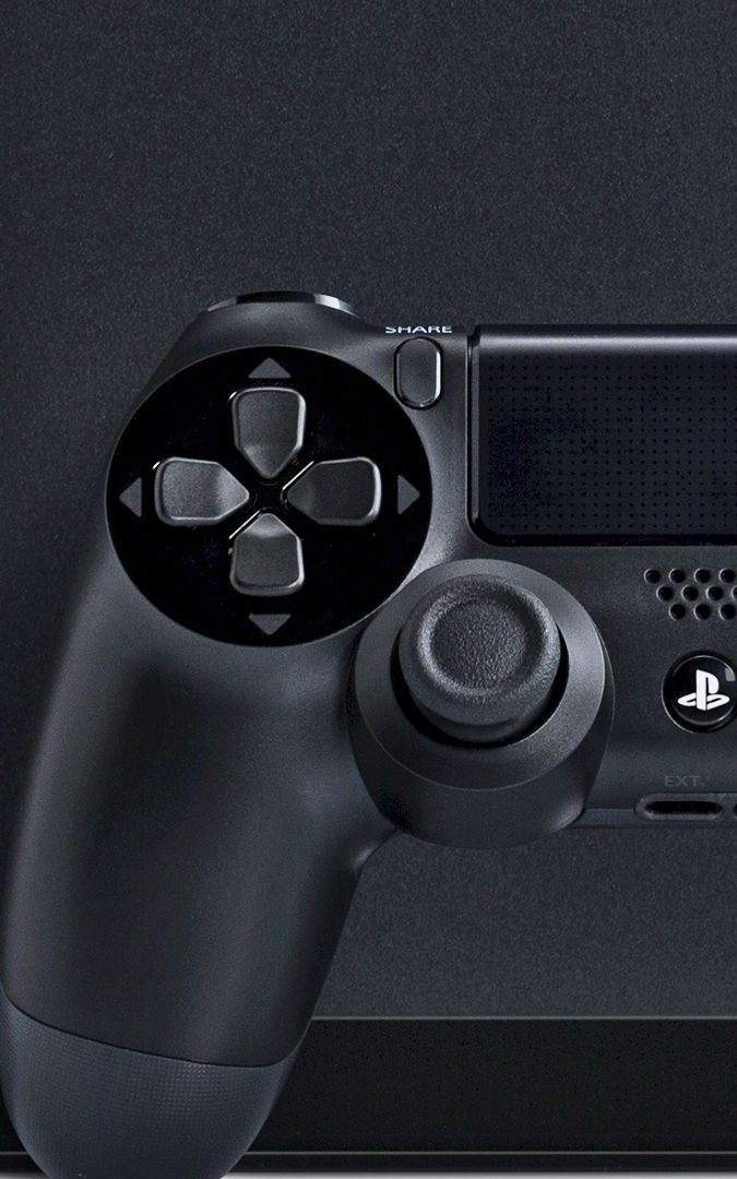 8 Ways PlayStation 4 and Xbox One Are Changing The Game