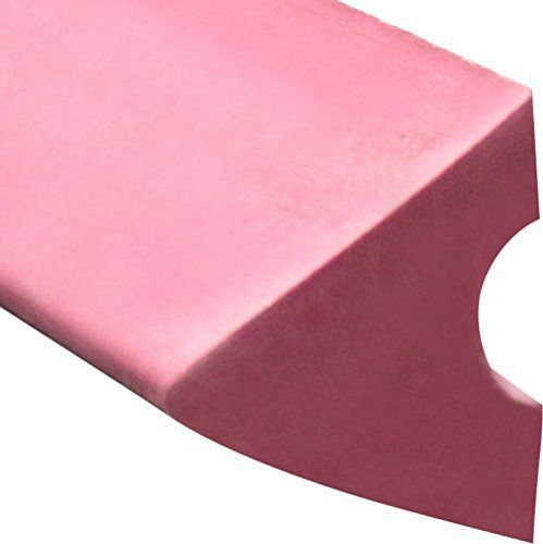 K66 Rubber Bumpers Pool Table Rail Cushions (Set of 6) - 8 Foot by Ozone Billiards. K66 Rubber Bumpers Pool Table Rail Cushions (Set of 6) - 8 Foot.