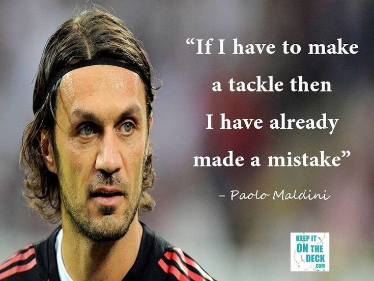 Best 25+ Inspirational Football Quotes Ideas On Pinterest