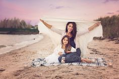 Mother and daughter vacation ideas hot girls wallpaper for Mother daughter vacation destinations