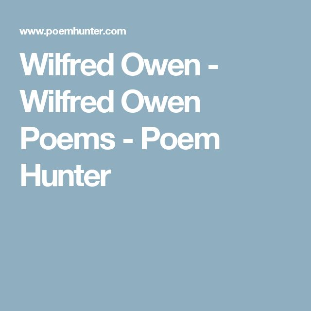wildred owen futility analysis Wilfred owen's miners is about the colliery disaster at halmend in january 12, 1918 the minnie pit was named after minnie craig, the daughter of one of the owners.