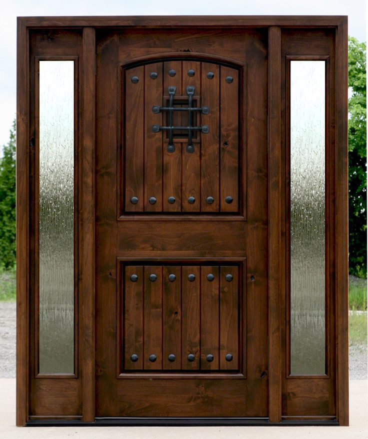 23 Best 8 Foot Tall Doors Images On Pinterest