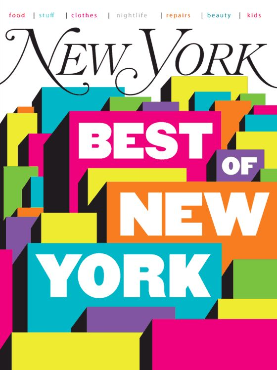 145 best images about new york magazine on pinterest typography taylor swift new and new york