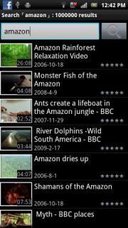 FREEdi YouTube Downloader Pro
