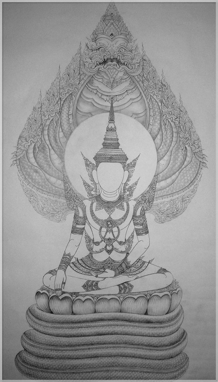 75 best images about southeast asia art on pinterest for Best tattoo artists in the southeast