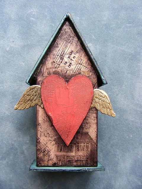 New Home Shrine    http://www.przeprowadzki-warszawa.org.pl/