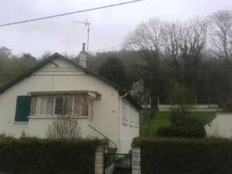 Maison en vente à Gravigny / Evreux
