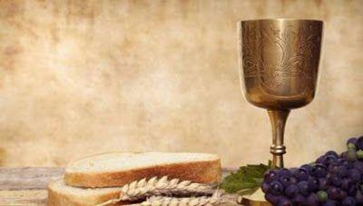 Περιβόλι της Παναγιάς: Ο ρόλος της νηστείας την ημέρα του Σταυρού
