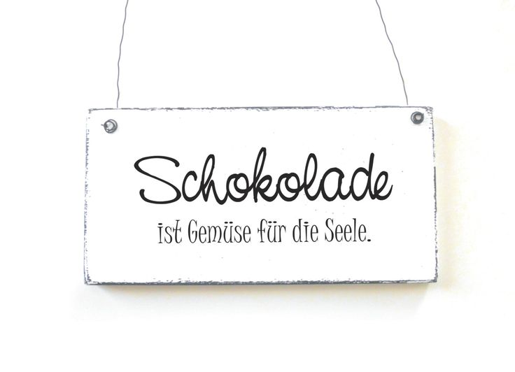 379 best spr che images on pinterest brush lettering for Shabby chic wanddeko