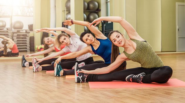 How to Choose the Best Gym Membership - Costs & Ways to Save http://www.moneycrashers.com/choose-best-gym-membership-costs/?utm_content=buffer2197e&utm_medium=social&utm_source=pinterest.com&utm_campaign=buffer#utm_content=buffera123f