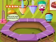 Joaca joculete din categoria jocuri cu sas zombie assault 3 http://www.hollywoodgames.net/barbie-games/3130/barbie-and-scooby-doo sau similare jocuri cartonector