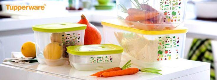 25 best ideas about tupperware catalogue sur pinterest tupperware recettes - Pieces detachees tupperware ...