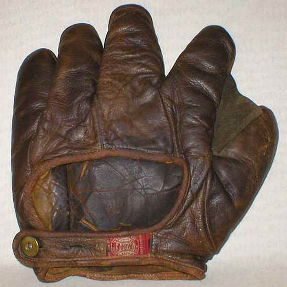 dating vintage gloves Baseball glove dating guide & advertising below i will leave a link to a guide to help date your vintage baseball gloves gloves can be dated by the style of the web.