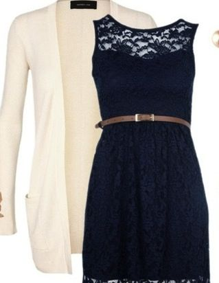 Happily Ever Borrowed — What do I wear to a winter wedding??? This is an...