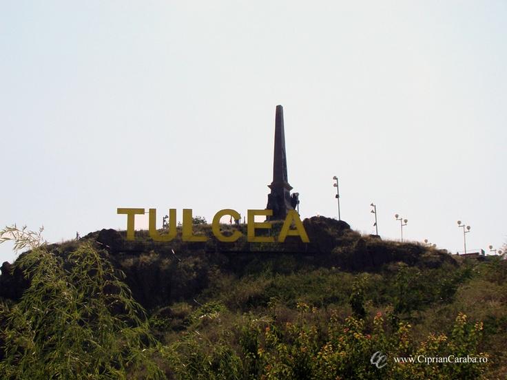Tulcea, orasul de la portile Deltei Dunarii adaposteste cateva atractii care nu ar trebui ratate de niciun turist.  http://www.cipriancaraba.ro/tulcea-poarta-spre-delta/