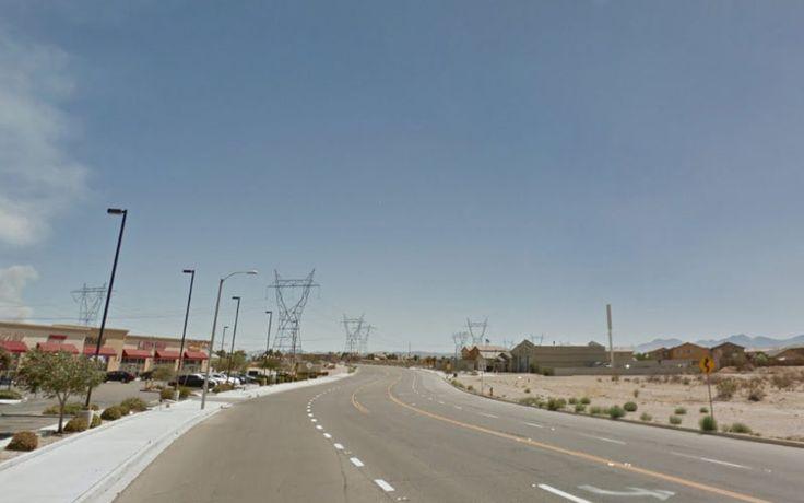 el-evado-road-in-victorville