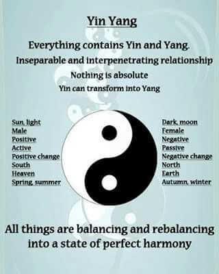 best 25 yin yang quotes ideas only on pinterest tin. Black Bedroom Furniture Sets. Home Design Ideas