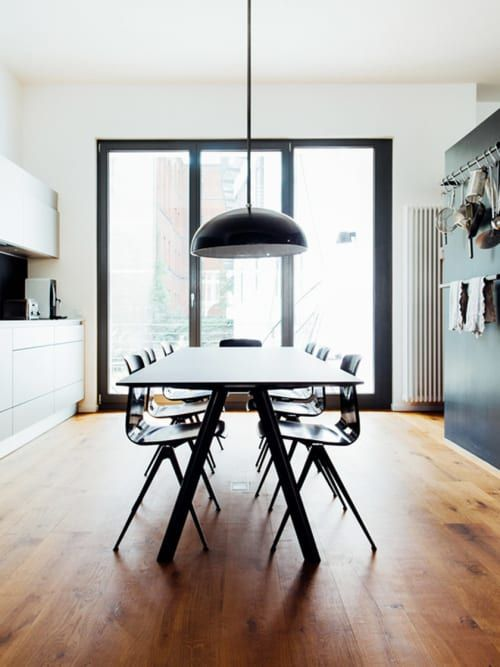 120 best Stylight ♥ Interior images on Pinterest Live, Ideas - küche selber zusammenstellen