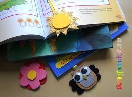 Картинки по запросу оригами закладки видео