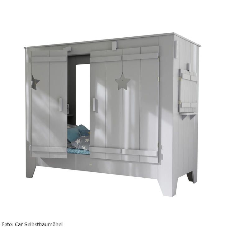 ber ideen zu t r bett auf pinterest alter t r kopf t r kopfbretter und kopfteile. Black Bedroom Furniture Sets. Home Design Ideas