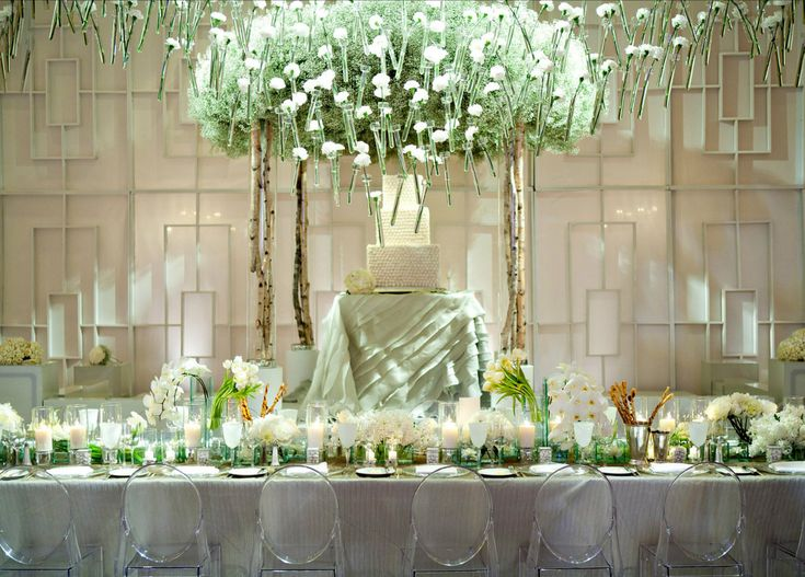 "What Makes a Wedding ""Traditional""? 