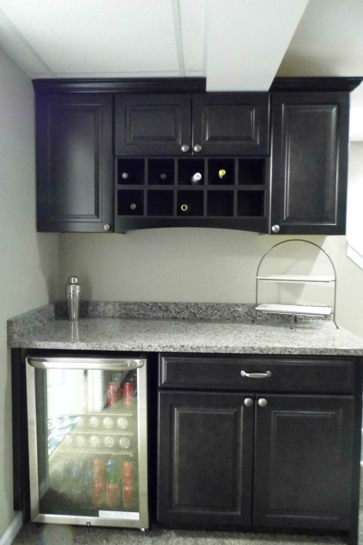 17 Best Ideas About Caledonia Granite On Pinterest Small