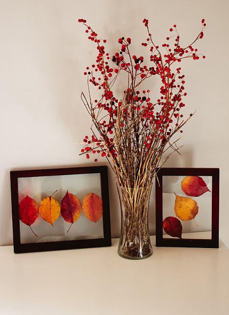 Thanksgiving Crafts #thanksgiving