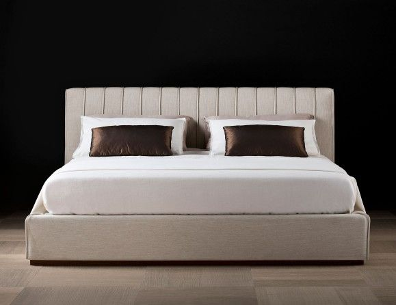 Best Nella Vetrina Tallin Luxury Italian Storage Bed 400 x 300