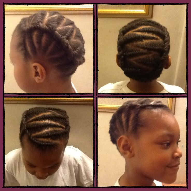 natural hair club styles 38 best protective styles images on 7005 | 6ce792a411fe750ec5a40382c4af1513 ethnic hairstyles girl hairstyles