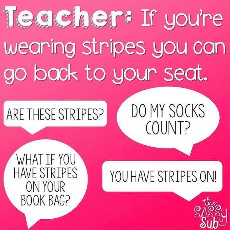 Thoughts And Guidelines For Preparing Teachers For School: 1379 Best Teacher's Thoughts Images On Pinterest