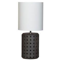 Nuna Table Lamp