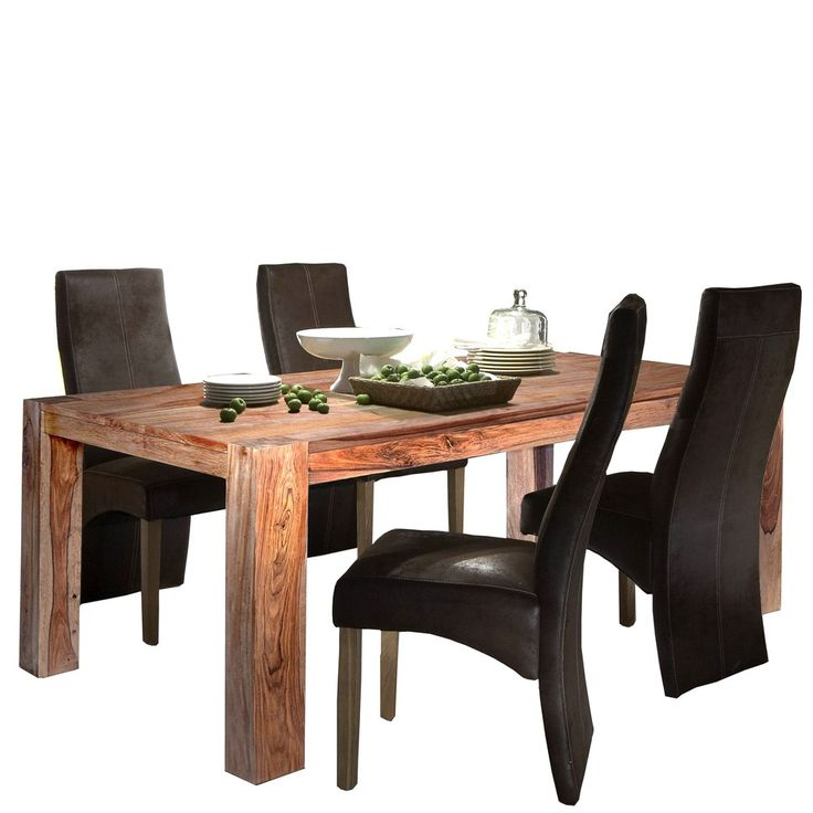 25 best ideas about m bel g nstig on pinterest g nstig. Black Bedroom Furniture Sets. Home Design Ideas