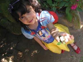 branca de neve linda!: Snow White, Goma-Laca Branca, Neve Linda